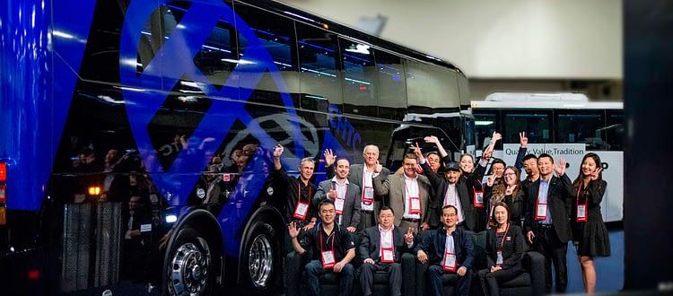 CHTC team at UMA 2019